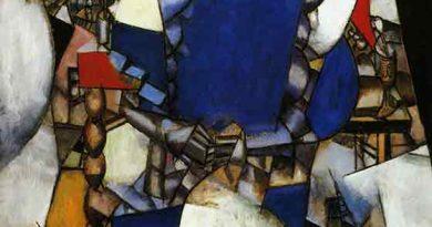 Fernand Leger tablosu 39,2 milyon dolara satıldı