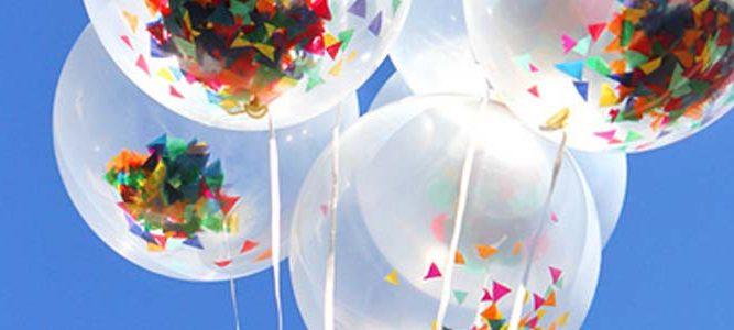Çağdaş Sanat Balonu Nasıl Patladı