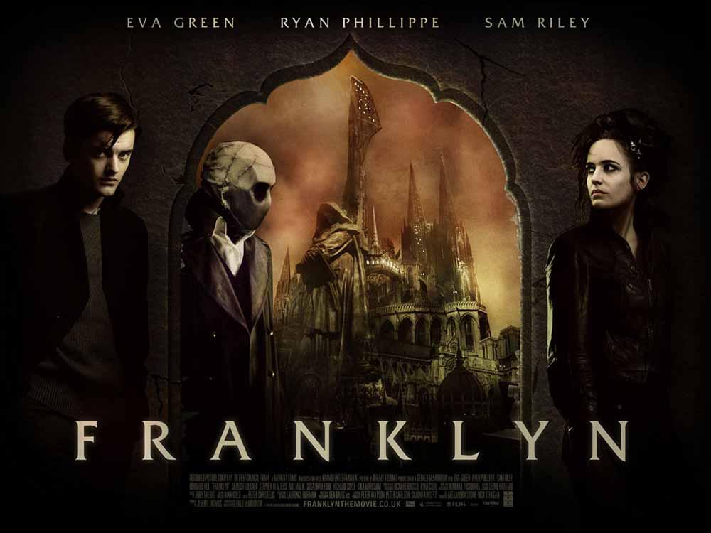 Franklyn filmi
