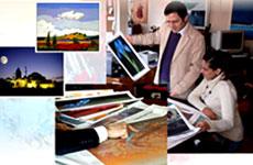 istanbul sanat evi tasarım organizasyon