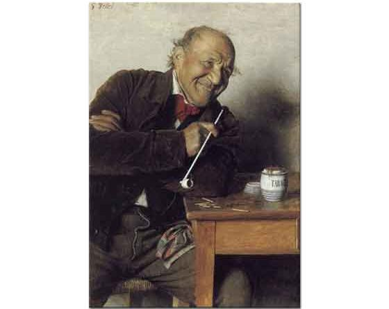 Gaetano Bellei iyi Tütün