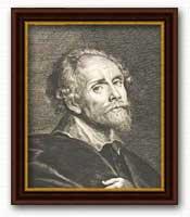 Alexander Adriaenssen
