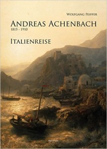 andreas_achenbach_book01