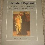 Unfaded Pageant