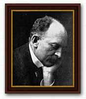 Emil Nolde (1867 – 1956)