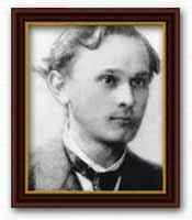 Erich Heckel (1883 – 1970)