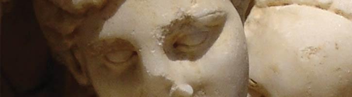 Heritage 2015 Restorasyon Arkeoloji ve Müzecilik Teknolojileri Fuarı