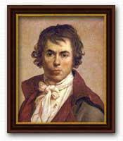 Jacques Laurent Agasse