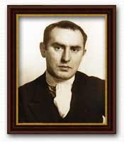 Jankel Adler