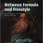 Between Formula and Freestyle