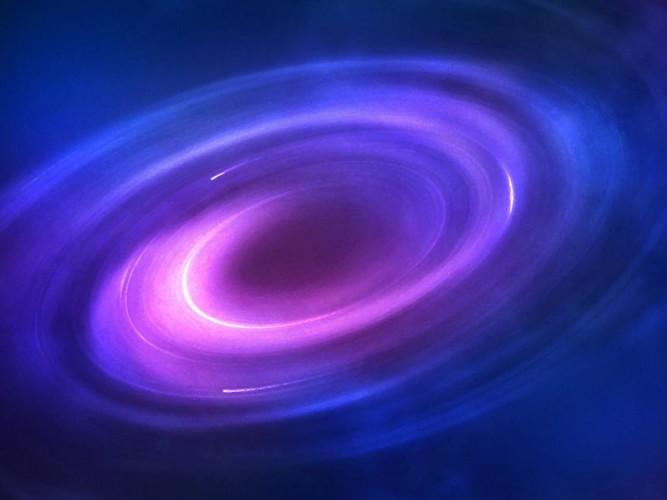 Galaktik Fuşya