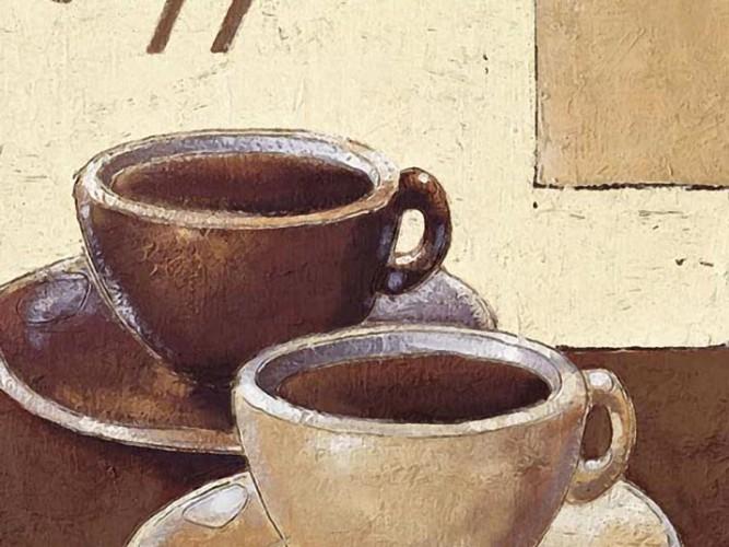 Cappuccino Keyfi