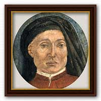 Alesso Baldovinetti