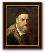Jacopo da Ponte Bassano