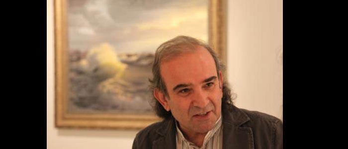 Mustafa Günen Sergisi Ab ı Ru