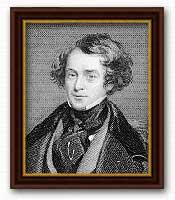 William Henry Bartlett