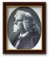 William Holbrook Beard