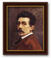 Juan Joaquin Agrasot