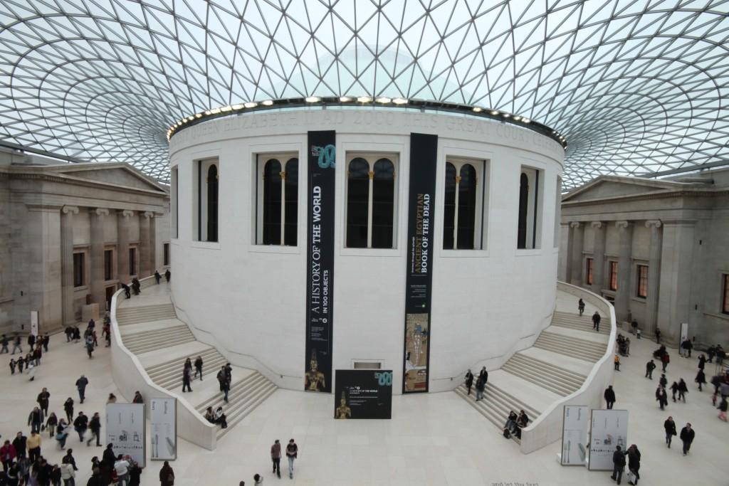 british_museum_01