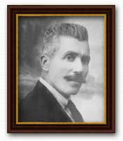 Osman Asaf Bora