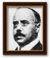 Carlo Brancaccio