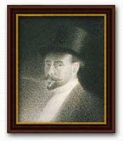 Charles Angrand