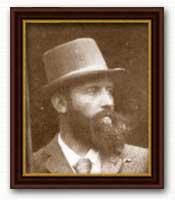 Gustave Claude Etienne Courtois