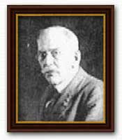 Joseph Rodefer DeCamp