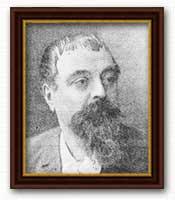 Louis Robert Carrier Belleuse