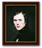 Thomas Sidney Cooper