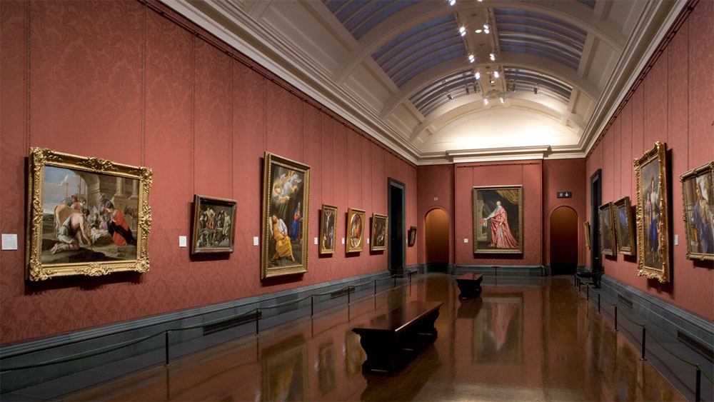 national_gallery_london_02a