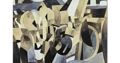 Francis Picabia New York