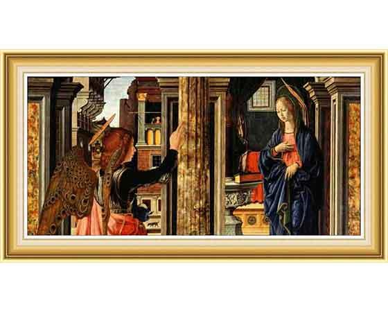 Francesco del Cossa hayatı ve eserleri
