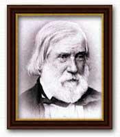 Francis Danby