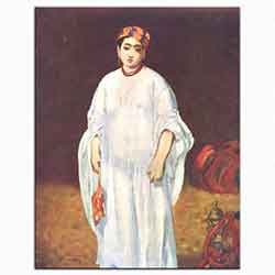 Sultanın hanımı