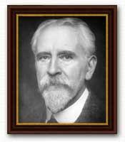 Sir Frank Dicksee