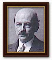 Georges Ribemont Dessaignes
