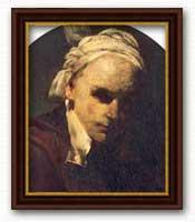 Giuseppe Maria Crespi