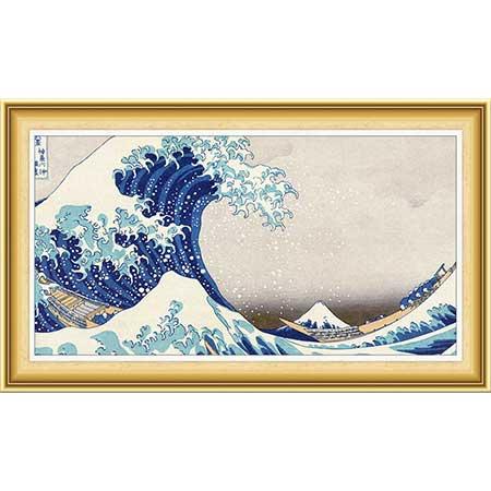 Katsushika Hokusai Hayatı ve Eserleri