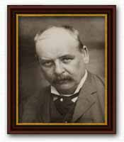 Henry Farny