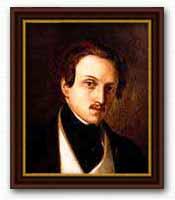 Federico de Madrazo