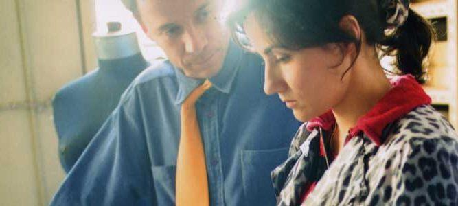 Yabancı Madde Sinon Qui 1997