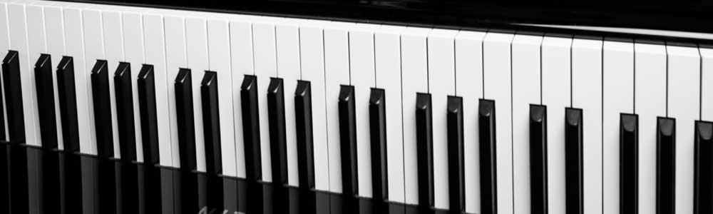 Afyonkarahisar Klasik Müzik Festivali 16 Yaşında