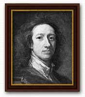 Cornelis de Bruijn