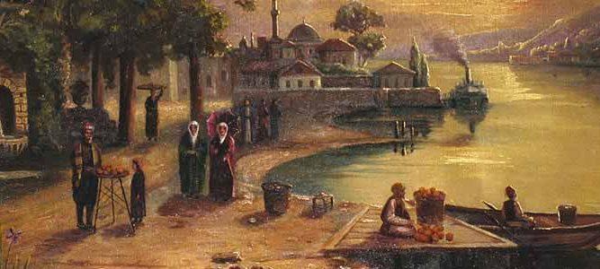 Halid Naci