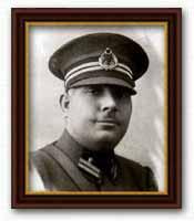 Mehmet Ali Laga