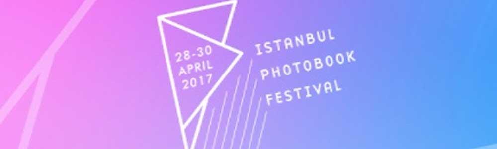 Istanbul Fotoğraf Kitabı Festivali