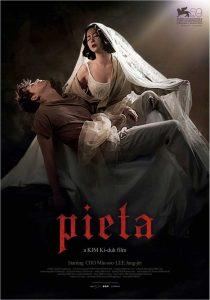 Acı Filmi (Pieta)