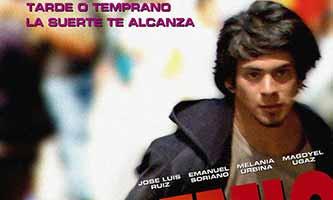 Büyük ikramiye El Premio Film