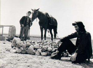 Eskimeyen Türk Filmleri